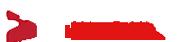 Logo Studio Graficzne Michał Bąk